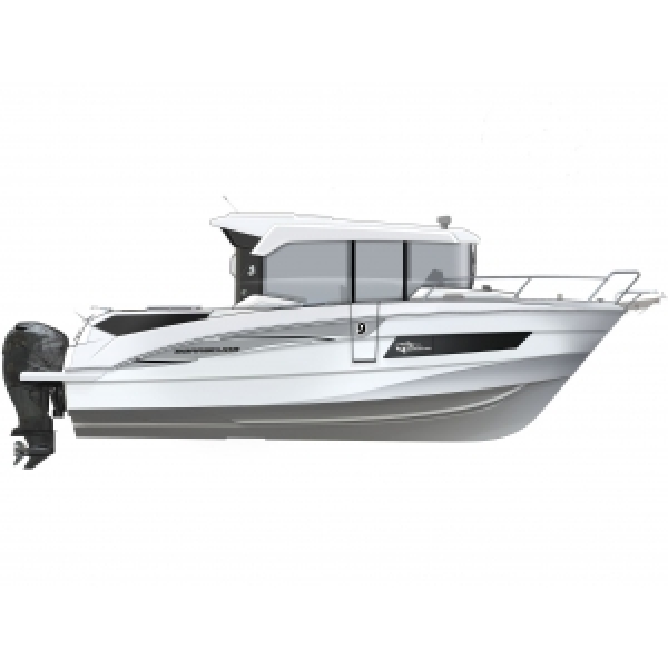 Barracuda 9.JPG