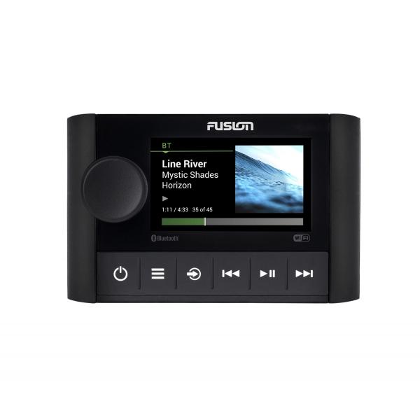 Fusion 400 3.jpg