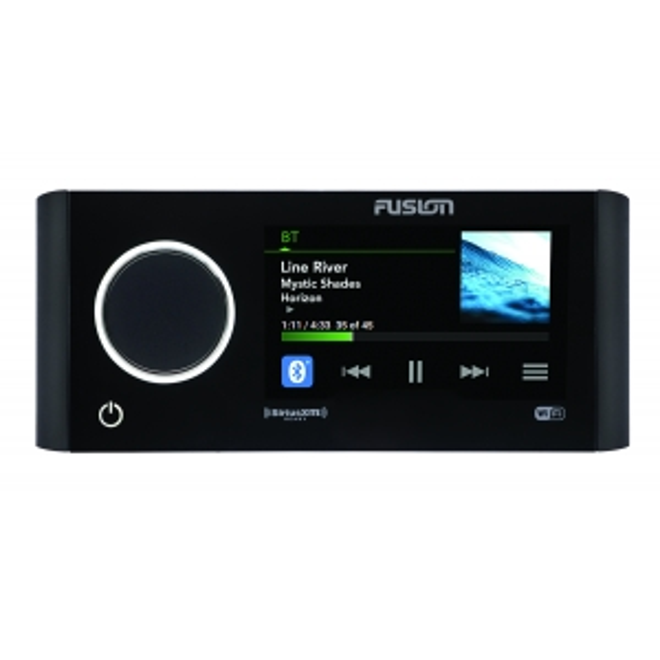 Fusion 770.jpg