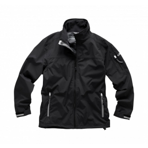 1041_crew_jacket_graphite.jpg