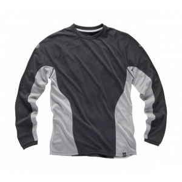 1277_i2_mens_long_sleeved_t-shirt_ash.jpg