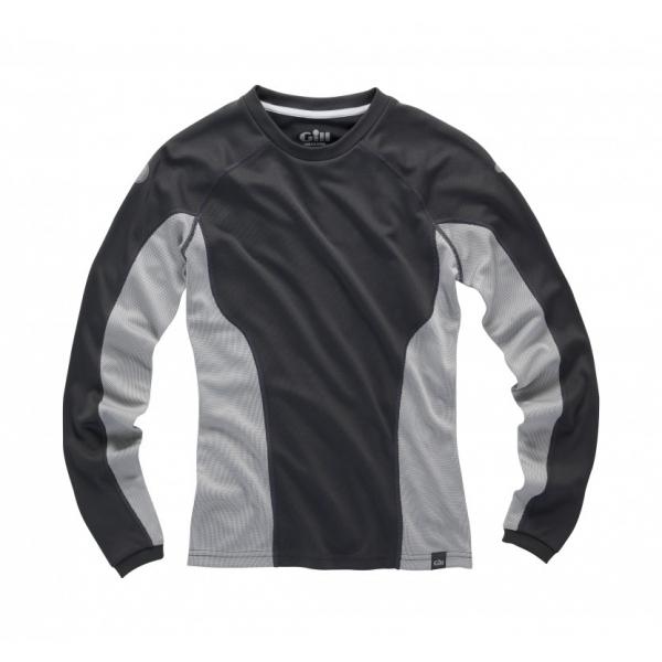 1280_i2_womens_long_sleeved_t-shirt_ash.jpg