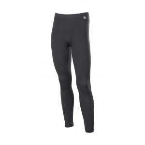 1281_i2_womens_leggings_ash.jpg