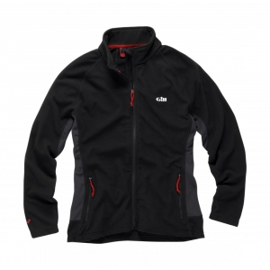 1343_womens_grid_microfleece_jacket_blackgraphite.jpg