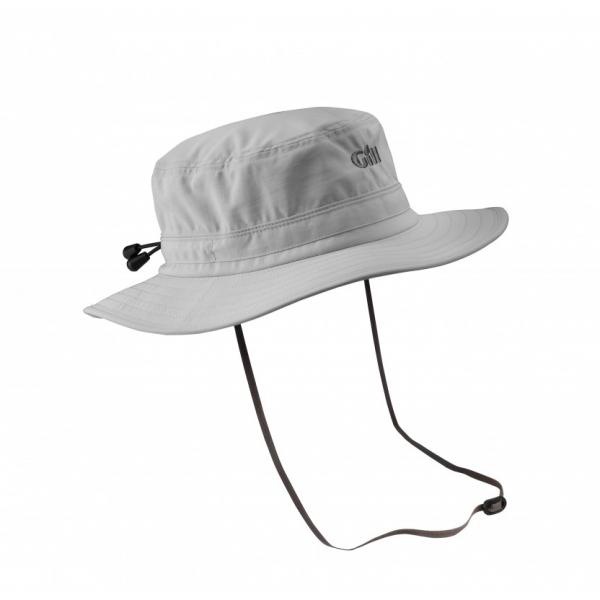 140_technical_sailing_sun_hat.jpg