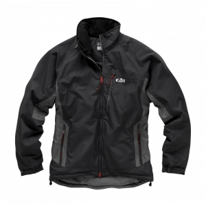 1516_graphite_i5_crosswind_jacket_.jpg