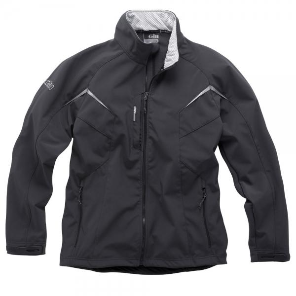 1612-gill-softshell-jacket-graphite-bg.jpg