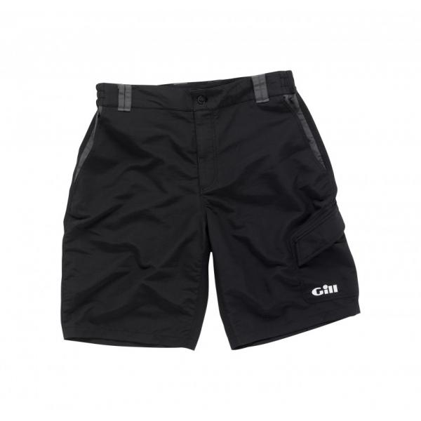 1644_graphite_performance_sailing_shorts.jpg