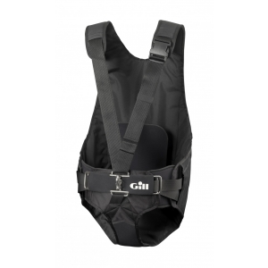 4902_graphite_trapeze_harness.jpg