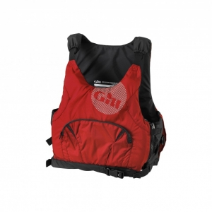4916j_junior_pro_racer_buoyancy_aid__new_red_front_6.jpg