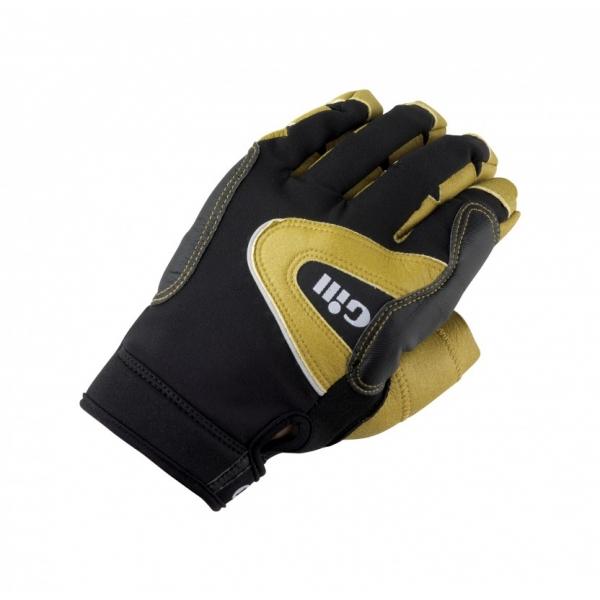 7451_black_pro_gloves_lf.jpg