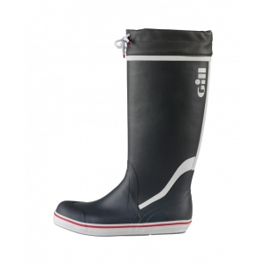 909_carbon_tall_yachting_boot.jpg