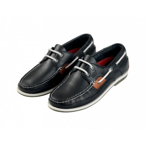 920_navy_baltimore_2_eye_deck_shoe_pair.jpg