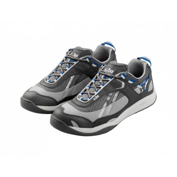 935__grey-blue_deck_tech_race_trainer_pair.jpg