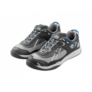935__grey-blue_deck_tech_race_trainer_pair_1.jpg