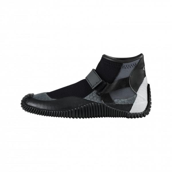 956_aquatech_shoe_black_2__2.jpg