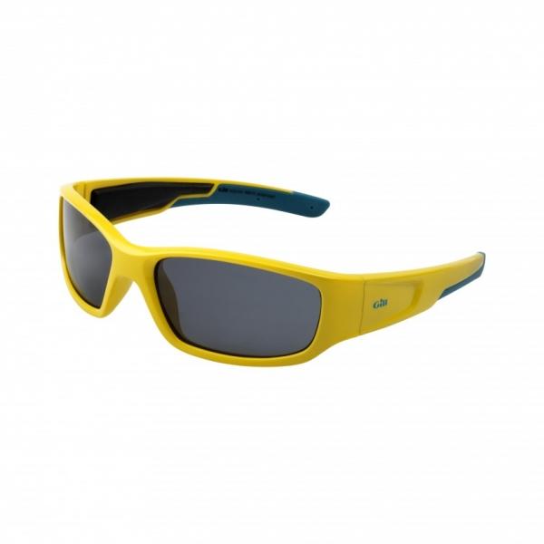 9661_yellow_1_2.jpg