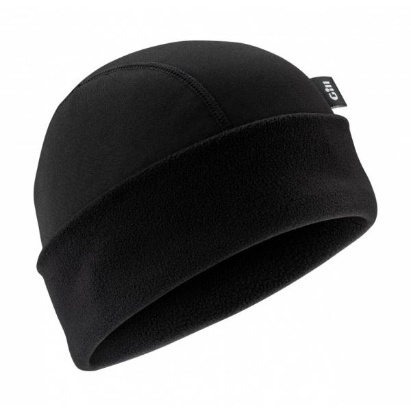 ht11_black_i3_beanie_hat.jpg