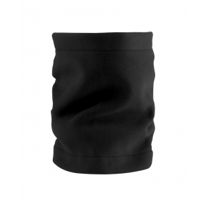 ht21_black_i4_neck_gaiter.jpg