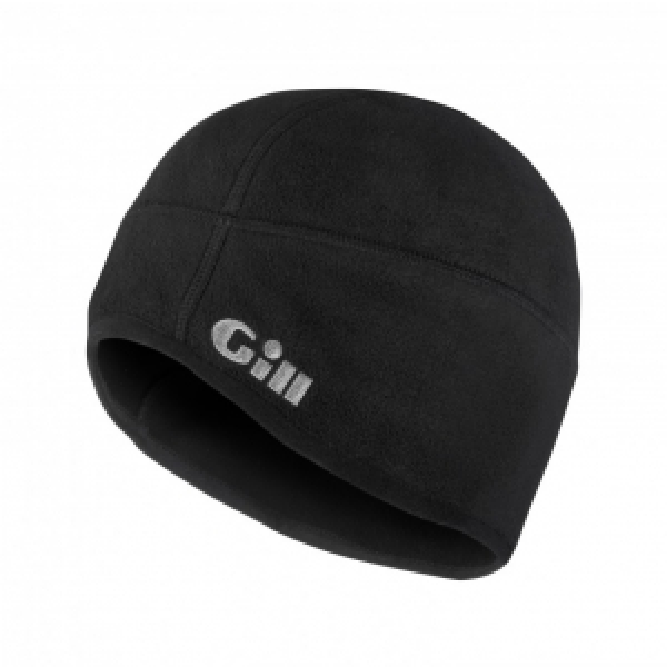 ht8_black__windproof_fleece_hat.jpg