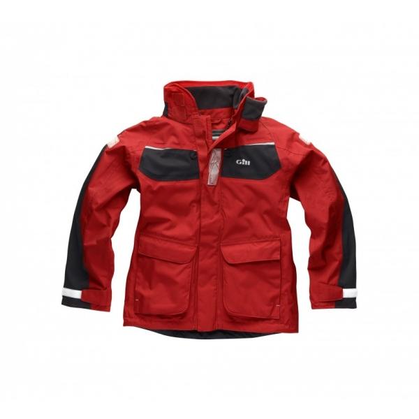 in12jj_red_junior_coast_jacket.jpg