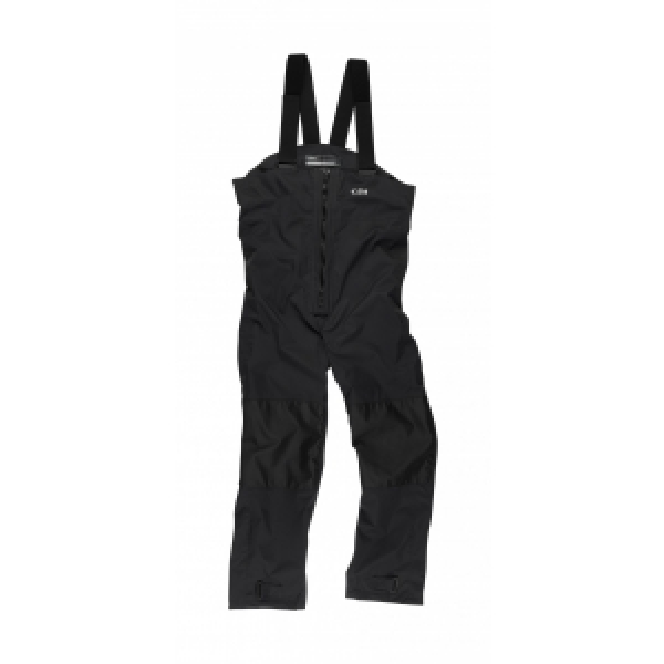 in12t_graphite_coast_trousers.jpg