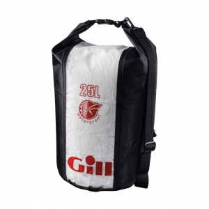 l053_dry_cyclinder_bag_25l_black_crystal.jpg