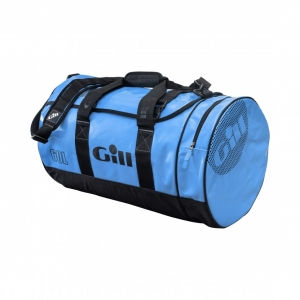 l061_tarp_barrel_bag_blue_flat.jpg