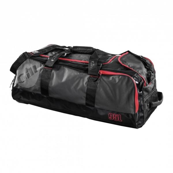 l067_rolling_cargo_bag_dark_grey_flat.jpg