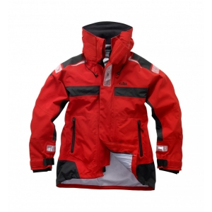 oc11j_red_graphite_oc_racer_jacket.jpg