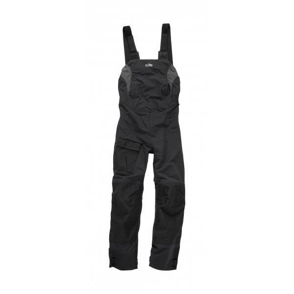 os22tw_graphite_os2_womens_trouser.jpg