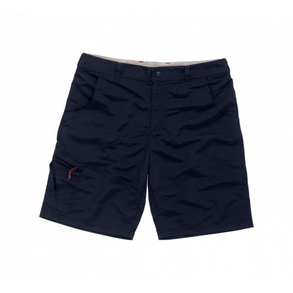uv005_navy_mens_uv_tec_shorts.jpg