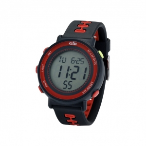 w013_race_watch_blackred_1_1.jpg