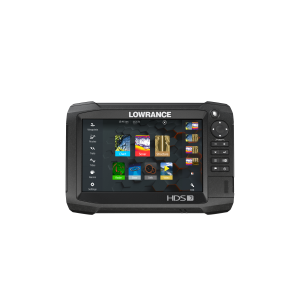 Lowrance HDS-7 Carbon Front 12-16_17093.png