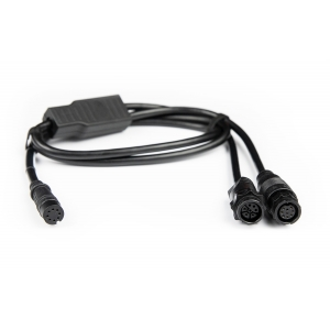 HOOK2 Transducer Y Cable.jpg