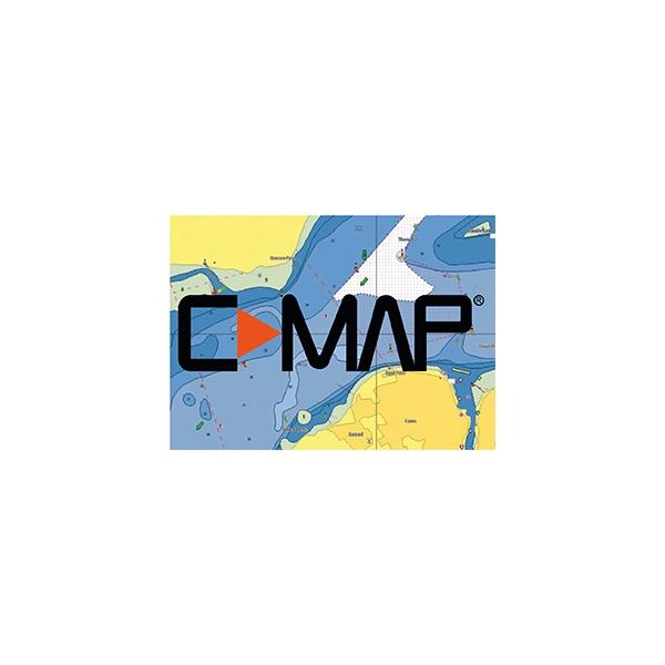 c-map logo.jpg