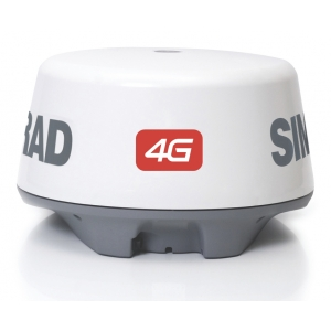 BroadBand 4G Radar kit