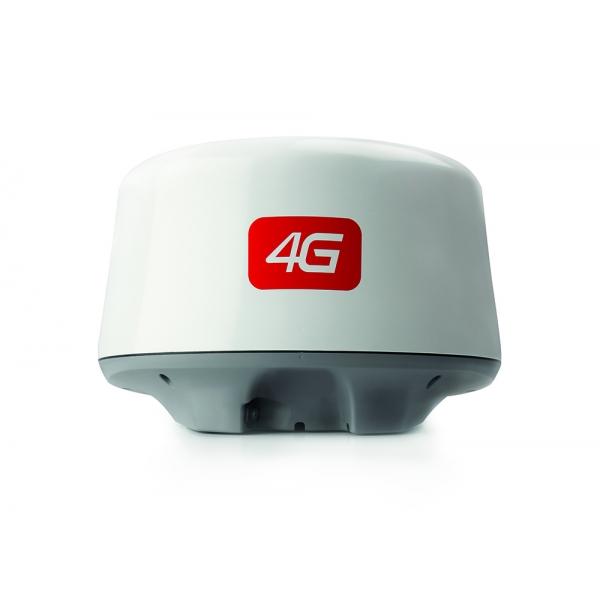Broadband 4G