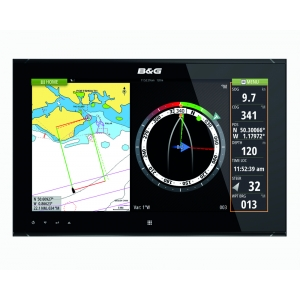 ZM16-T Touch Monitor