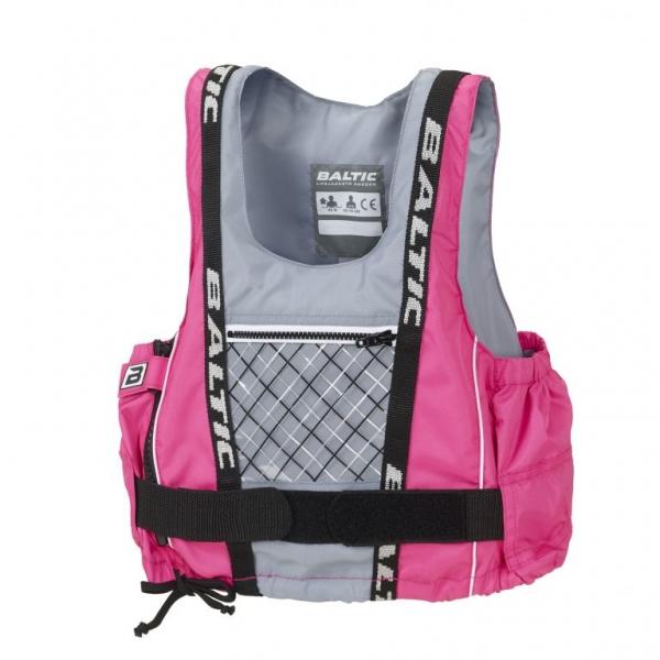 5708-grey pink.jpg