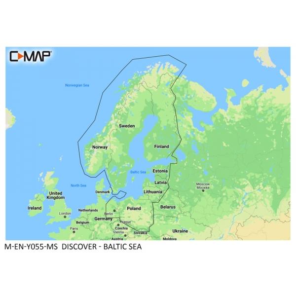 M-EN-Y055-MS-Discover---Baltic-Sea.jpg