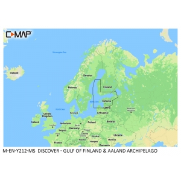 M-EN-Y212-MS-Discover---Gulf-of-Finland-_-Aaland-Archipelago.jpg