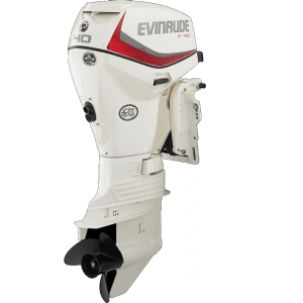 E40DSL.jpg