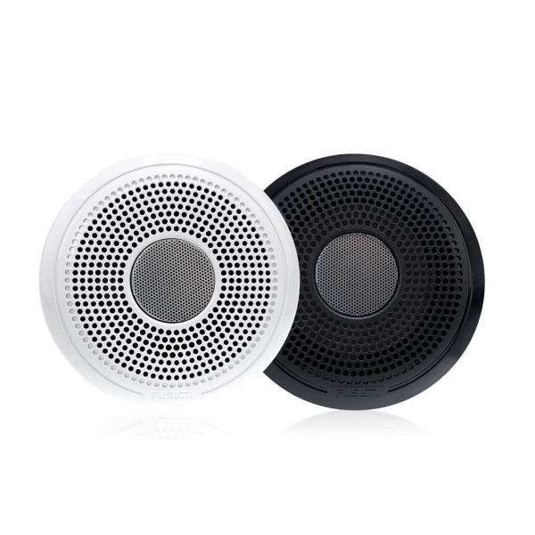4.0XS Series Classic White & Black (No LED)XS-F40CWB.jpg