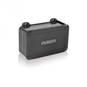 FUSION_MS-BB100_Black_Box_Entertainment_System_Box_Only.jpg