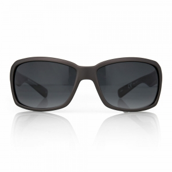 Glare Sunglasses.jpg