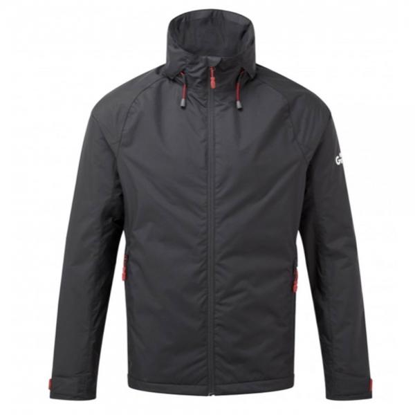 Men's Hooded Insulated Jacket.jpg