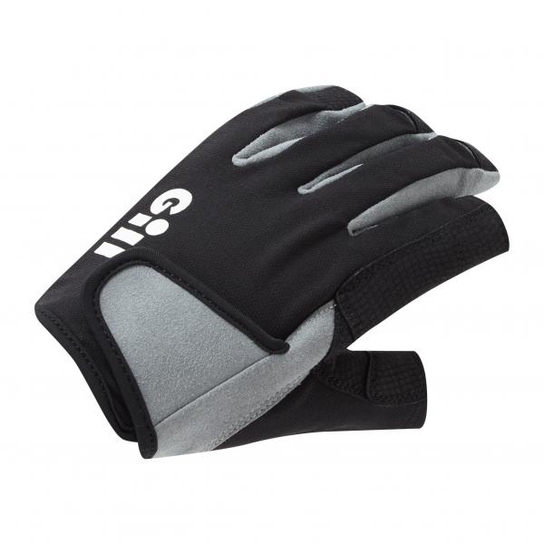 Junior Deckhand Gloves 7053J.jpg