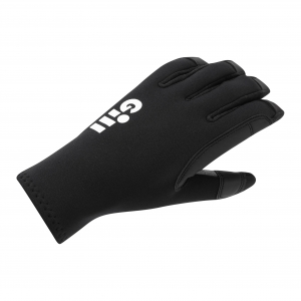 junior 3 season gloves 7776.jpg