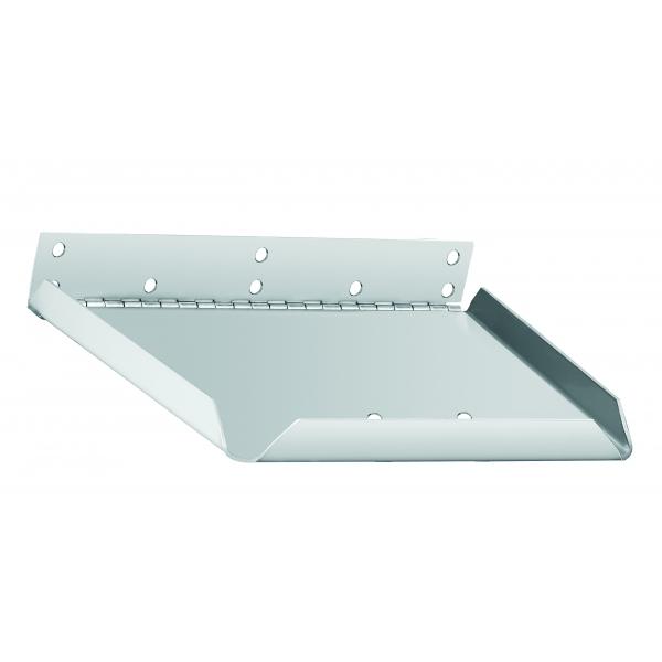Lenco 12x9 Edge Mount Tab Blade.jpg
